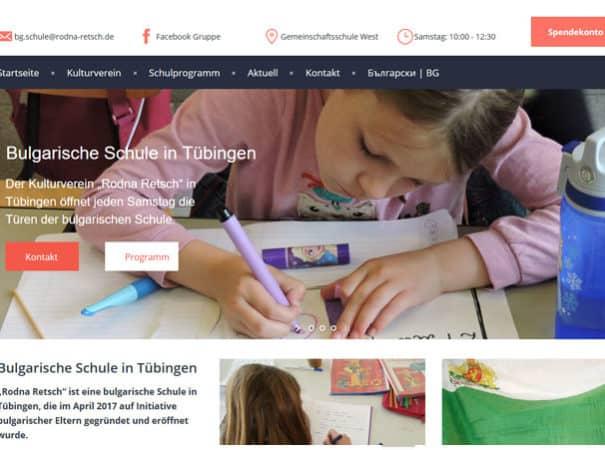 Bulgarische_Schule_Referenz