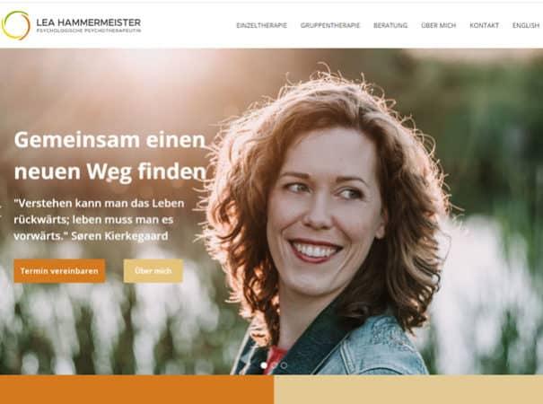 Lea_Hammermeister_Referenz