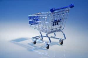 Online Shop Programmierer, Onlineshop erstellen mit WooCommerce WordPress