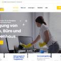 Referenz Wichtelagentur Reutlingen Website erstellen lassen Freelancer